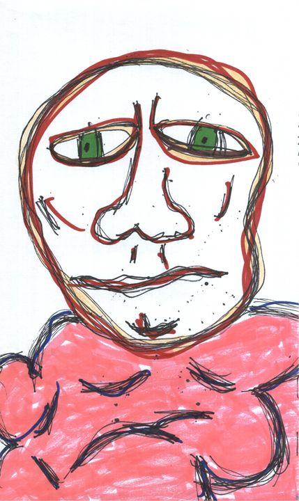 Blob - David Jacobi