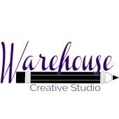 Warehouse Creative Studio