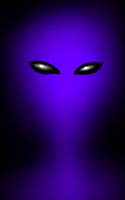 Alien - CORinAZONe