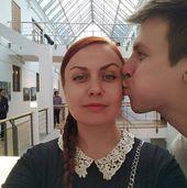 Anna Vladykina