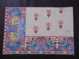 alankar paintings