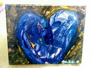 """#017 - """"An Officer's Heart"""""""