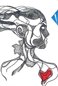 Heartception - DeleviantElkz