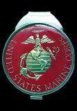 Marine Corps Money Clip