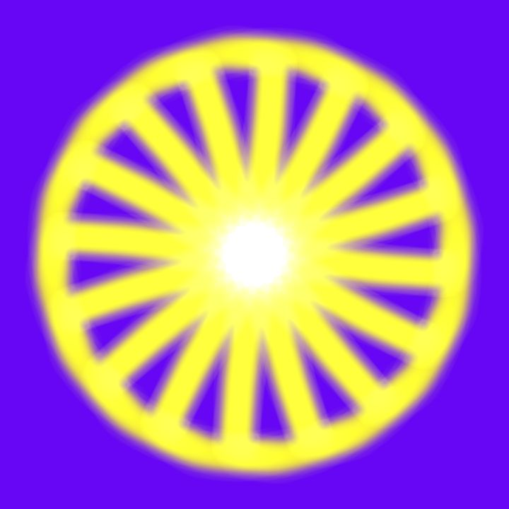 Sun-3 - ET-art