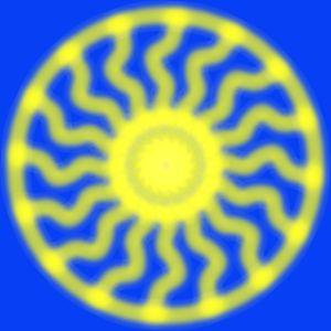 Sun-1