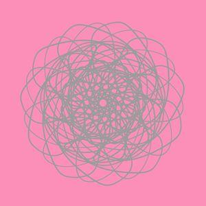 Pink Spool