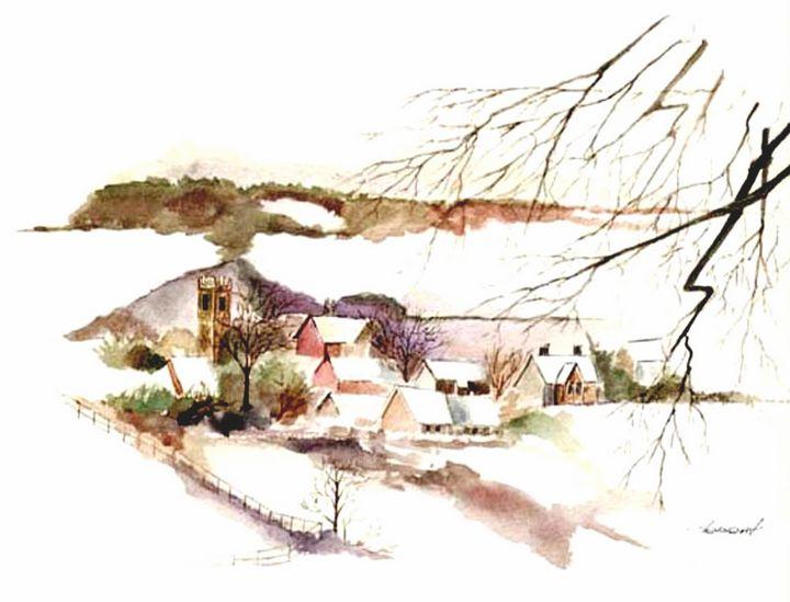 Farm Land - One Studio