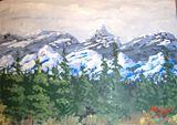 Original landscape