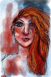 Maria's work