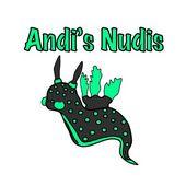 Andi's Nudis