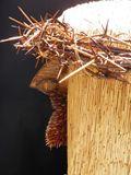 Original Toothpick Sculpture