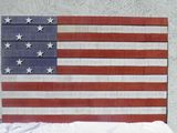 US First National Flag
