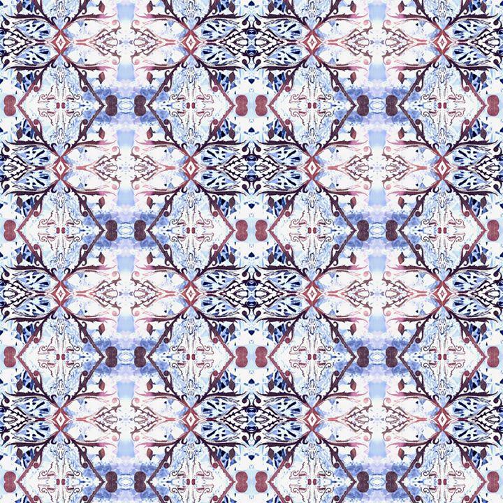 la ilusion - Kamels Art.