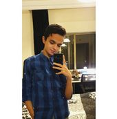 Nooreldeen Tareef
