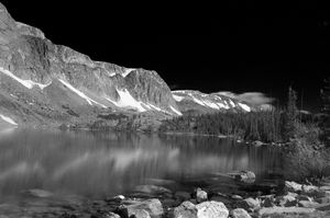 Lake Marie and Company - Nena Trapp Photography