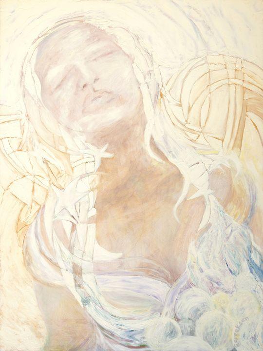 Angel - Dawn Eareckson