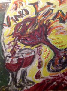 Wine demon