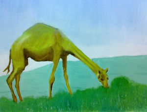 Spring with Camel