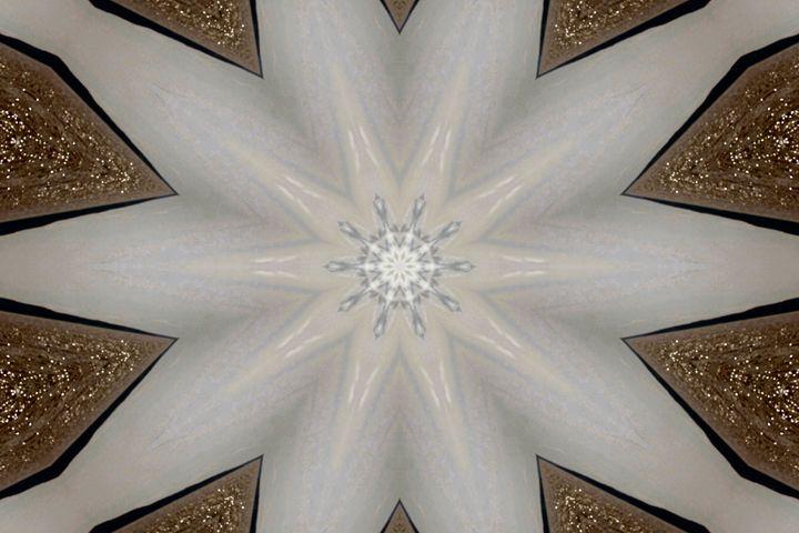 Digital 3 - Chris Choubah Contemporary Art