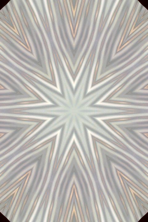 Digital 4 - Chris Choubah Contemporary Art