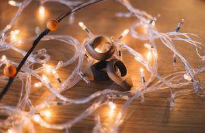 Yew rings - Neda Krstic