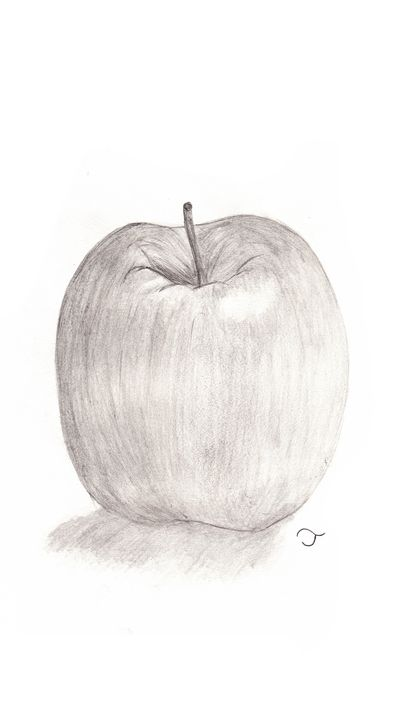 Apple - Daniel´s