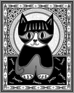 Cat Bandito