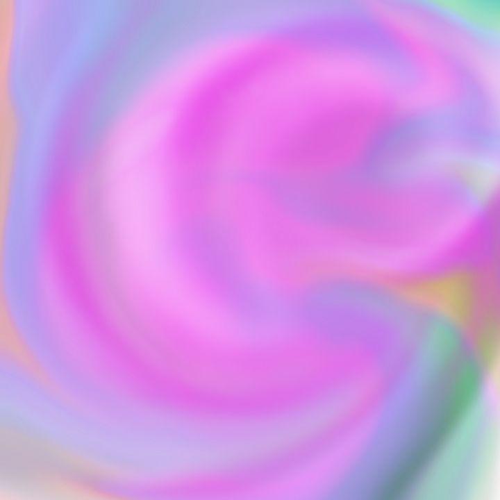 Made for a Purple room - MzMarty.com