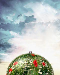 Planet Beautiful