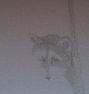 Animal - Holly's Gallery of Art