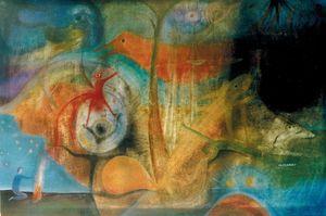 Spiritual life - Alex Diadav
