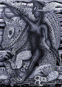Tintaniko Queen Of Tirao