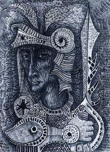 Alexander From Makedon