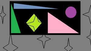Colors & Stars