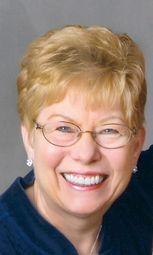 Lorie Bramley