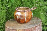 Original Gourd Bowl