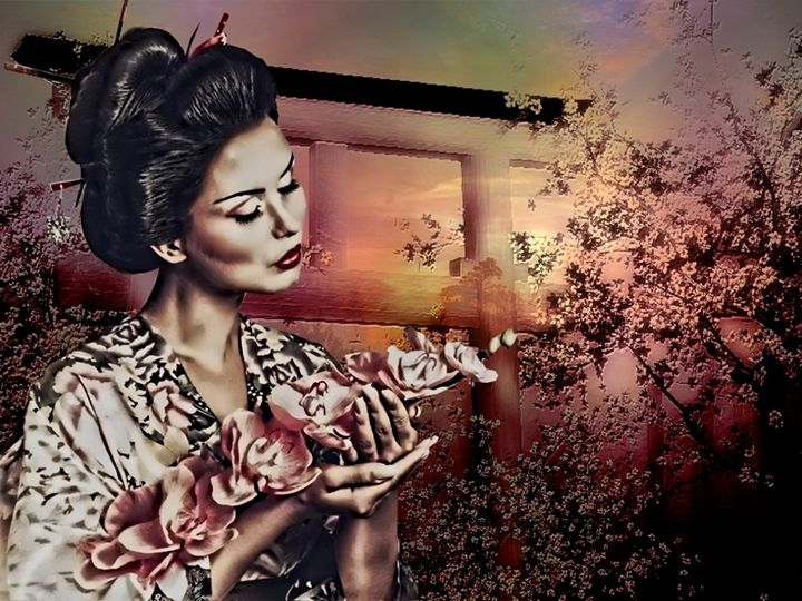 Belleza En Tus Manos - Sonia Glez
