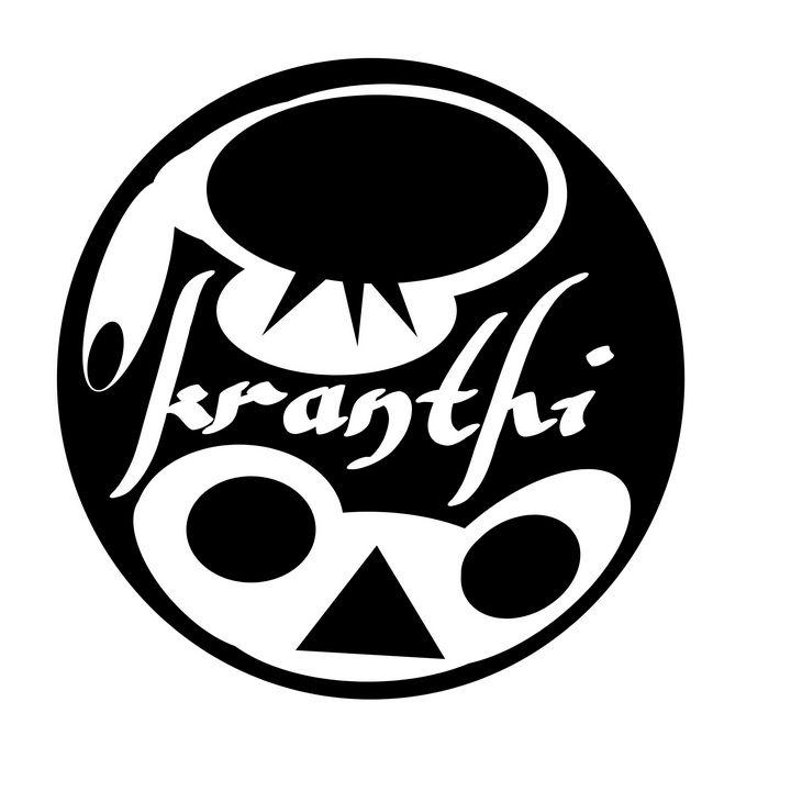 My created arts - Name arts