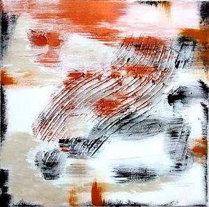 Abstarct #14
