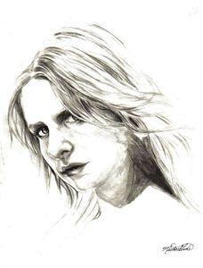 Buffy-Sarah Michelle Gellar 3