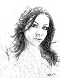 Dawn-Michelle Trachtenburg