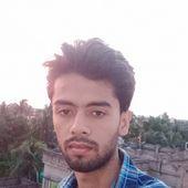 Shashi Goswami
