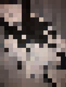 Nude Woman - Diamondfineartstudio