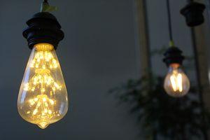 Dangling Ideas