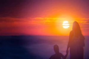 Son to Sun