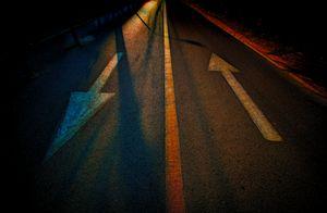 Easy Street - Pixtrinsic