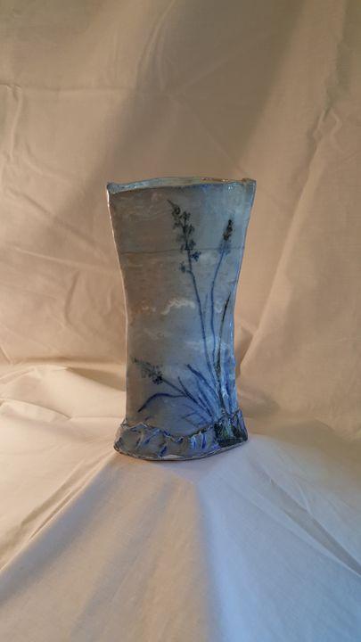 vase - Maria's Gallery