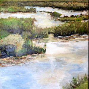 Marsh 2