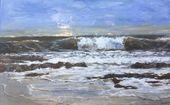 Stephen Brewer Fine Art
